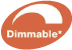 DimmLabel_LED